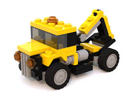 LEGO MOC-4173 31041 Tow Truck (Creator 2016) | Rebrickable - Build ... Lego 60137 City Tow Truck Trouble Juniors 10735 Police Recovery The Lego Car Blog Itructions 7638 Jual 60081 Pickup Set New Vehicles Minds Alive Toys Crafts Books Truck And Car Split From 60097 Review Buy Incl Shipping Amazoncom Great 60056 Games I Brick Duplo 10814 End 152017 315 Pm At Hobby Warehouse