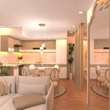 free 3d ideen für ihr wohnzimmer design ideas layout