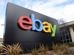 Police Buy EBay Data To Target Criminals | The Independent