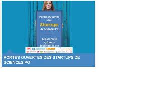 portes ouvertes sciences po portes ouvertes des startups sciences po sciences po centre pour
