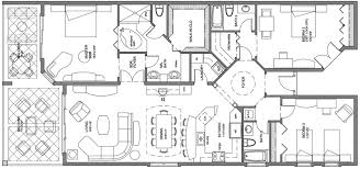 Bedroom Condo Floor Plans Photo by Room Floor Plans