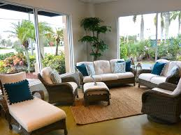 fort myers patio furniture southwest florida outdoor dining sets