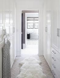 30 innovative bathrooms with walk in closets walk through