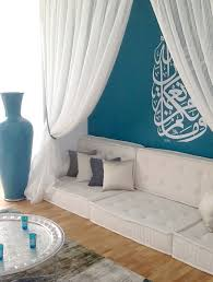 150 best islamic interior designs images on