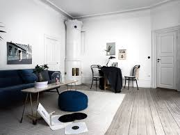 100 Interior For Small Apartment Design Attractor Well Decorated Small Apartment