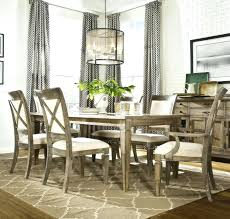 Dining Room Carpets Add A Splash Of Colour With And Rugs Table Carpet Protector