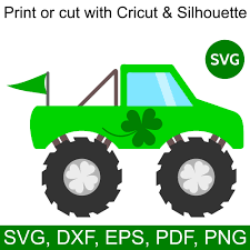 St Patrick's Day SVG Monster Truck With Shamrock And 4 Leaf Clover ... Four Leaf Clover Image Truck Master Plus Used Heavy Warranty Davis 48211 Clover Creamery Virginia Room Digital Collection The Images Of Boston Teriyummy Truck Is Terrifically Food Cambridge Massachusetts Beau Fusion Bumpers Cognito Motsports Gallery News Svg St Patricks Day Design Bundles Lab Obssed With Veggies Creativity And Quality Dairy Interview Joel Riddell Ding Around Which Started As A Food Selling Most Its Flower Pot To Grow Wisteria In A Purple And Arbors Welcome Man Killed In Thursday Wreck Roanoke Dies From Injuries