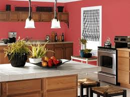 Red Themed Kitchen Ideas New And White Decorating Framed Bar Stools Black