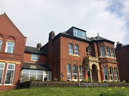 Longwood Lodge Nursing & Retirement Home Oldham Greater