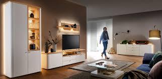 13 wohnzimmermöbel zurbrüggen venjakob möbel
