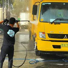 Sydneys #1 Truck Wash - Metro Truck Wash Sydney Truck Blue Beacon Wash Piedmont Thomas Enterprises Washing Birmingham Midland Midlands Fly In Lube Car And Lockwood Montana News Sports Pros Cons Automated Drive Thru Vs Gantry Style Automatic Hand Bays Big Boys Superwash Outwest We Want The Dirt On You Aaa Located Texas Missouri California Offers Ultima Bus Tanker Tir Systems Dbf Thor Coopers Plains