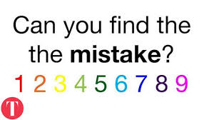 10 Tricky Riddles You WON T Be Able To Solve