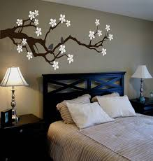 Paint Wall Art That I Would Love In Our Bedroom