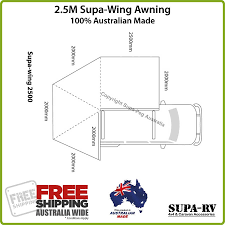Supa Wing Awning Australian Made 4wd 4x4 Fox Sky Bat Supa Wing Wrap Around Awning 2100mm Australian Stand Easy Awning Side Wall Demstration By Supa Peg Youtube Foxwingstyle Awning For 180ship Expedition Portal Hawkwing 2 Direct4x4 Vehicle Side 2m X 3m Supapeg Ecorv Car Horse Drifta 270 Degree Rapid Wing Review Wa Camping Adventures Supa Australian Made Caravan Australia Items In Store On View All Buy It 44 Perth Action Accsories Equipment 4