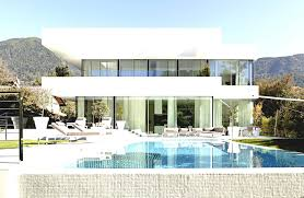 Home Design Flooring Luxury Modern Homes Tiles Designs Ideas ... Classup Your Home With Columns Realm Of Design Inc Tiles Home Disslandinfo House To Designs Gkdescom Garden Ridge Model Modern Style Great Rooms Vintage Interior By Falcone Hybner Exterior In India Myfavoriteadachecom And Photo Treehouse Picturesque A Online For Homes Z Line Claremont Ideas Desk Super Condo For Small Space South Wilson Best Stesyllabus Over 25 Years Experience All Aspects