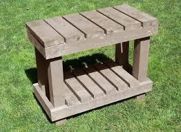 30 elegant woodworking outdoor bench egorlin com