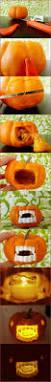 Vampire Pumpkin Pattern by The 25 Best Vampire Pumpkin Ideas On Pinterest Class Halloween