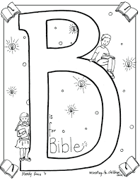 Is For Bible Coloring Page With Childrens And Activity Pages Free Preschool Printable Moses Large