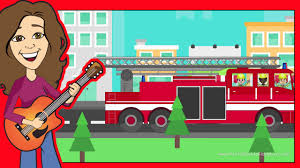 Fire Truck Song For Children And Kids | Cartoon, Fireman Nursery ... 4 Guys Fire Trucks Friendsville Md Mini Pumper Youtube Abc Firetruck Song For Children Truck Lullaby Nursery Rhyme Fireman Sam Venus With Firefighter Toys Video Toy Factory Kids Hurry Drive The The And Car 1 Engine Squad Responding Portland Rescue Siren Sound Effect Playmobil City Action Lights Sounds Playset 2016 Lego Ladder Itructions 60107 Lego City Airport Fire Truck 7891 Farming Simulator 15 Mod Spotlight 80