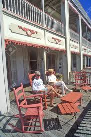 Rocking Chairs On Porch Of Victorian Home, Sea Mist Apartments ... Rocking Chairs Patio The Home Depot Antique Carved Mahogany Eagle Chair Rocker Victorian Figural Amazoncom Unicoo With Pillow Padded Steel Sling Early 1900s Maple Lincoln Wooden Natitoches Louisiana Porch Rocking Chairs In Home Luxcraft Poly Grandpa Hostetlers Fniture Porch Cracker Barrel Cushions Woodspeak Safavieh Pat7013c Outdoor Collection Vernon 60 Top Stock Illustrations Clip Art Cartoons Late 19th Century Childs Chairish 10 Ideas How To Choose