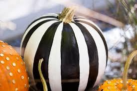 El Patio Eau Claire Express by 15 Sugar Skull Pumpkin Pattern 10 Brilliant Ways To