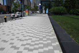 Beautiful Home Pavement Design Gallery - Decorating House 2017 ... Awesome Home Pavement Design Pictures Interior Ideas Missouri Asphalt Association Create A Park Like Landscape Using Artificial Grass Pavers Paving Driveway Cost Per Square Foot Decor Front Garden Path Very Cheap Designs Yard Large Patio Modern Residential Best Pattern On Beautiful Decorating Tile Swimming Pool Surround Tiles Simple At Stones Retaing Walls Lurvey Supply Stone River Rock Landscaping