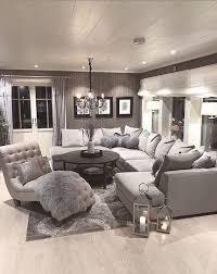 interior design wohnzimmer wohnzimmer idee wohnzimmer idee