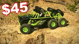 6 Wheel Drive Truck - WLtoys 18628 - RC Climbing Car W/ Lights - RTR ... Rc Power Wheel 44 Ride On Car With Parental Remote Control And 4 Rc Cars Trucks Best Buy Canada Team Associated Rc10 B64d 110 4wd Offroad Electric Buggy Kit Five Truck Under 100 Review Rchelicop Monster 1 Exceed Introducing Youtube Ecx 118 Temper Rock Crawler Brushed Rtr Bluewhite Horizon Hobby And Buying Guide Geeks Crawlers Trail That Distroy The Competion 2018 With Steering Scale 24g
