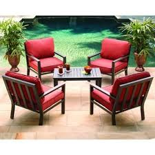 21 best patio furniture images on pinterest base cabinets