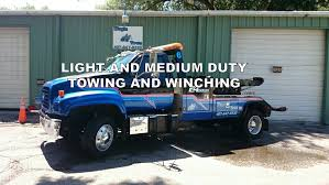 100 Tow Truck Company Orlando Kissimmee Local Ing Roadside Assistance