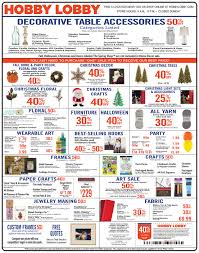 Weekly Ad & Coupon Latest Finish Line Coupons Offers October2019 Get 50 Off Line Coupon June 2019 Bazil Coupons Webster Ny Weekly Deals Raybuck Up To 75 Off End Of Season Sale Macys Hot Last Call Codes Phone Orders J23 Iphone App On Twitter Jordan 6 Retro Ltr Flint 5pc Clinique Plenty Of Pop Set 7pc Gift 30 More Free Sh Nikes Finish Online Whosale Weekly Ad Coupon And Promo Code At Disuntspoutcom 10 60 2018 Sawatdee Thousands Codes Printable