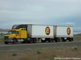 100 Estes Truck Lines The Worlds Most Recently Posted Photos Of Estes And Express