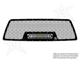 Buy 2005 - 2010 Toyota Tacoma Grille Rigid Custom Grilles Industries Offroad Fog Driving Grille Guard Ranch Hand Truck Accsories How To Replace 2015 Silverado Youtube Trex 205b Horizontal Alinum Black Finish Billet Rhino Lings Grill Xtreme Auto 32014 F150 Xmetal Torch Series Led Light Bar Upper Pin By Joel Buwalda On And Hood Combos Pinterest 195556 Chevy Trucks Trim Car Parts Skull Grille Motif Vehicle Truck Front Stock Photo 26303671 Alamy 1 Piece Steel For Polaris Rzr 1000 Ride Command Havoc 300 Revolver Titan Amazoncom Tac Fit 42016 Chevy Silverado 1500 Will