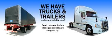 Crossroads Lease & Finance - Truck Financing, Heavy Duty Truck ... Trucking Companies That Have Lease Purchase Offer Programs Best Truck Ryder Announces Sharing Program To Begin Next Month Otr Lepurchase Job Hurricane Express Become Owner Operator Napa Transportation Company Driving Jobs Vs Student Cdl Drivers Experienced Trainers Class A Truck Drivers You Work We Pay Guaranteed Larkspur Eja Inc Ksm Carrier Group Reliable Truckers