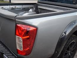 NISSAN NAVARA NP300 2016 ON DOUBLE CAB LOAD BED RAIL CAPS – Storm ... Amazoncom Bushwacker 49503 Diamondback Bedrail Caps Automotive Lund Intertional Stampede Products Bed Rails Cap Kbvdoo Side Rail Installation Write Up Pic Heavy Tacoma World Ford Truck Bed Covers Wwwtopsimagescom 49520 Chevrolet Oe Style Ultimate Cap Vw Amarok 2010 On Double Cab Load Rail Caps Storm Xcsories Topz Smooth Aftermarket Accsories Protective Kit Nissan Navara D40 4x4 Tyres Husky Liners 97111 Quad Protector Fits 0713 Amarok Pickup Double Cab 19952004 Toyota Tailgate