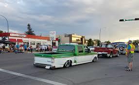 100 Low Rider Truck FileFord Truck Lowrider Flickr Dave 7 1jpg