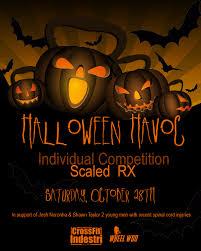 Halloween Havoc 1997 by 100 Halloween Havoc 2016 Usssa Ghouls Halloween Havoc Daily