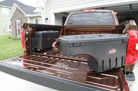 Undercover Swing Case Truck Bed Tool Box, | Best Truck Resource Undcover Swingcase Truck Box Review Motousa Youtube Best 3 Jobox Tool Boxes Fding The With Reviews 2016 2017 Husky Tsc Stores Boxestsc Black 2013 F150 Truck Tool Box Install And Review In Less Than 5 Plastic Equipment Accsories How To Decorate Bed Redesigns Your Home More Dewalt Low Profile Resource Mar 2018 Er S And