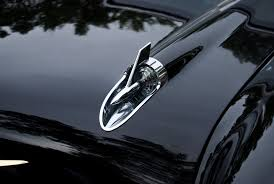 File:Buick Mid 50's Hood Ornaments.jpg - Wikimedia Commons These Classic Du Ponts Were The Undisputed Kings Of Wacky Pebble New Hood Ornament And Fender Bezels Youtube Laurin Klement Oldtimer Vehicles Pinterest Cars Filebuick Mid 50s Hood Ornamentsjpg Wikimedia Commons Truck 1950 Chevy Old Photos Ornaments Archives Roadkill Customs All About Ornaments Design Beauty Classic Style Gaz Related Cartype Art Created For The Car La Salle Filehood Ornamentjpg