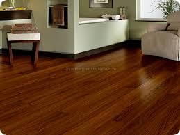 flooring tremendousniclic flooring image ideas waverly everwood