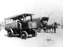 Teamster History Visual Timeline | Teamsters Truck Paper Dsc08695 Copyjpg 16201080 Ladders Pinterest Fire Pin By Bob Ireland On Pittsburgh Trucks And Vehicle Ward Trucking Altoona Pa Rays Photos Mikes Michigan Ohio Ltl Commercial Leasing Rental Full Service Careers Employment Indeedcom Fleetpride Home Page Heavy Duty Trailer Parts Just A Car Guy The Derelict Desoto Of Jonathan Front Wards Wrecker Sales Facebook 2017 Camps All Graphic