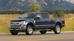 2017 Ford Super Duty F-250, F-350 Review With Price, Torque, Towing ... Research Find Buy A Pickup Truck Motor Trend 2019 Ram 1500 First Drive A That Rides Like Car 1980 F 150 Ford Pickup In Paws Garage Sale Argyle Tx 25 Best Cars Under 500 Gear Patrol Nissan Titan Reviews New Used Models Commercial Sales Truck Sales And Finance Blog Good Sam Club Open Roads Forum Tailgate Update For 5th Wheel Tow In Chevrolets Big Bet The Larger Lighter Silverado Bangshiftcom Ts Performance Outlaw Diesel Show And Shine Quirk Chevrolet Of Bangor Serving Augusta Ellsworth Bradley Me Duramax Buyers Guide How To Pick The Gm Drivgline