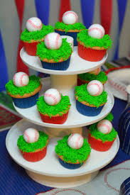 Best 25+ Baseball Cupcakes Ideas On Pinterest | Softball Cupcakes ... 20 Cute Baby Shower Cakes For Girls And Boys Easy Recipes Welcome Home Cupcakes Design Instahomedesignus Ice Cream Sunday Cannaboe Cfectionery Wedding Birthday Christening A Sweet 31 Cool Pumpkin Carving Ideas You Should Try This Fall Beautiful Interior Best 25 Fishing Cupcakes Ideas On Pinterest Fish The Cupcake Around Huffpost Gluten Free Gem Learn 10 Ways To Decorate With Wilton Decorating Tip