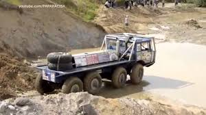 100 Big Trucks Racing Big Trucks Racing In Mud 8x8 Off Road Truck Rally Racing Best