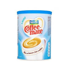 Coffee Mate Light 6 X 1kg