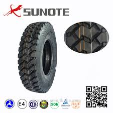 1000r20 Truck Tires, 1000r20 Truck Tires Suppliers And ... Yokohama Truck Tires For Sale Wheels Gallery Pinterest 11r225 For Cheap Archives Traction News Waystelongmarch Ming Tire Off Road 225 Semi Heavy Tyre Weights 900r20 Beautiful Trucks 7th And Pattison Nitto Terra Grappler P30535r24 112s 305 35 24 3053524 Products China Duty Tbr Radial 1200 Top 5 Musthave Offroad The Street The Tireseasy Blog Dot Ece Samrtway Whosale 295 See All Armstrong