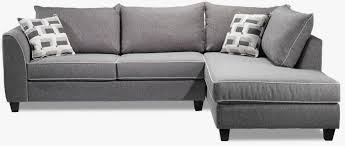Neutral 2 Piece Sectional Couch – Suraie.live Sectional 5seat Corner Kivik Orrsta With Chaise Light Gray Grey Recling Sectional From Michaels House Ideas Leighton 3pc Sofa Living Room Ideas In 2019 Atlanta Transitional Chaise By Klaussner At Fniture Mart Colorado Cheap Sofas Under 500 For Buy Sectionals For Sale Jordans Stores Ma Red Bluff Store Depot Tehama Modern Contemporary Low Back Allmodern Small With Lounge Design Idea And Irving Floor Chair Memory Foam Adjustable Gaming Contemporary Sleeper Sofa