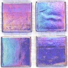 Iridescent Mosaic Tiles Uk by Items In Hobby Island Uk Store On Ebay
