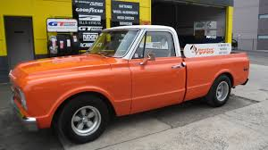 100 Orange Truck Shop Our Shop Truck Better Tyres Nowra Dunlop Super Dealer