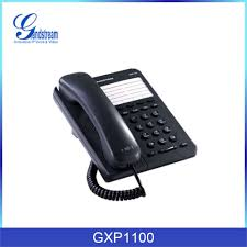 Call Recording Voip, Call Recording Voip Suppliers And ...